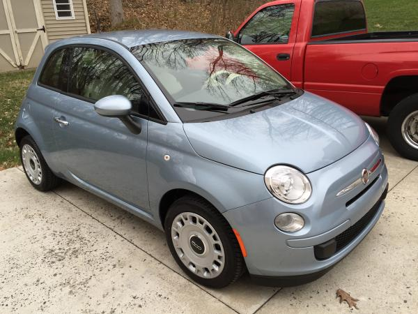 fiat 500x usa forum ripple trading in india. Black Bedroom Furniture Sets. Home Design Ideas