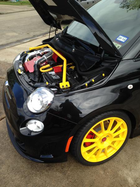 for photos t information momentcar turbo and fiat